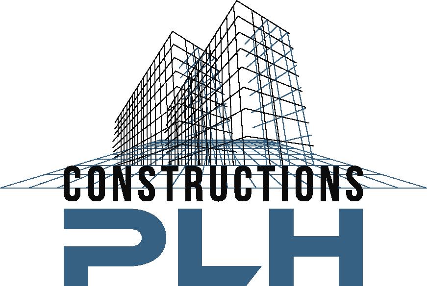 Constructions PLH Inc : Entreprise de pose de gypse à Québec